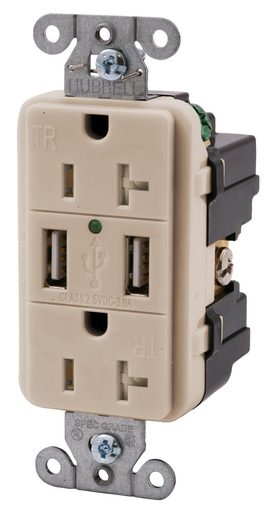 Mayer-20A, 125V, 2 Pole, 3 Wire Grounding-1