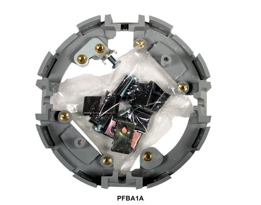 Mayer-Plastic Floor Box Adapter Ring-1