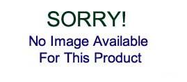 HWDK 6036 LONG WP DEVICE BOOT,BK,20