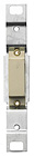 Mayer-Toggle Blank Adapter, White-1