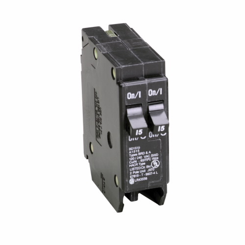 Circuit Protection Devices Circuit Breakers Circuit