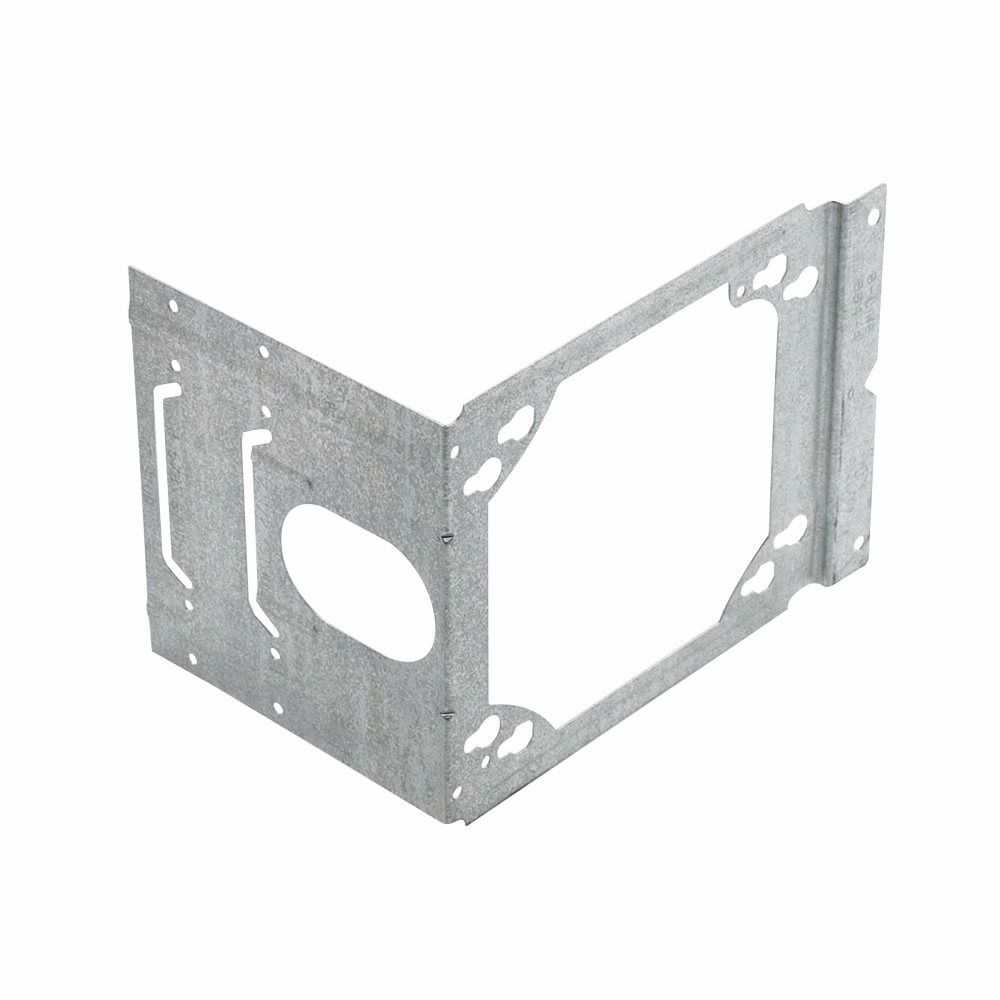 Boxes, Enclosures, & Fittings Box Hangers/Hardware