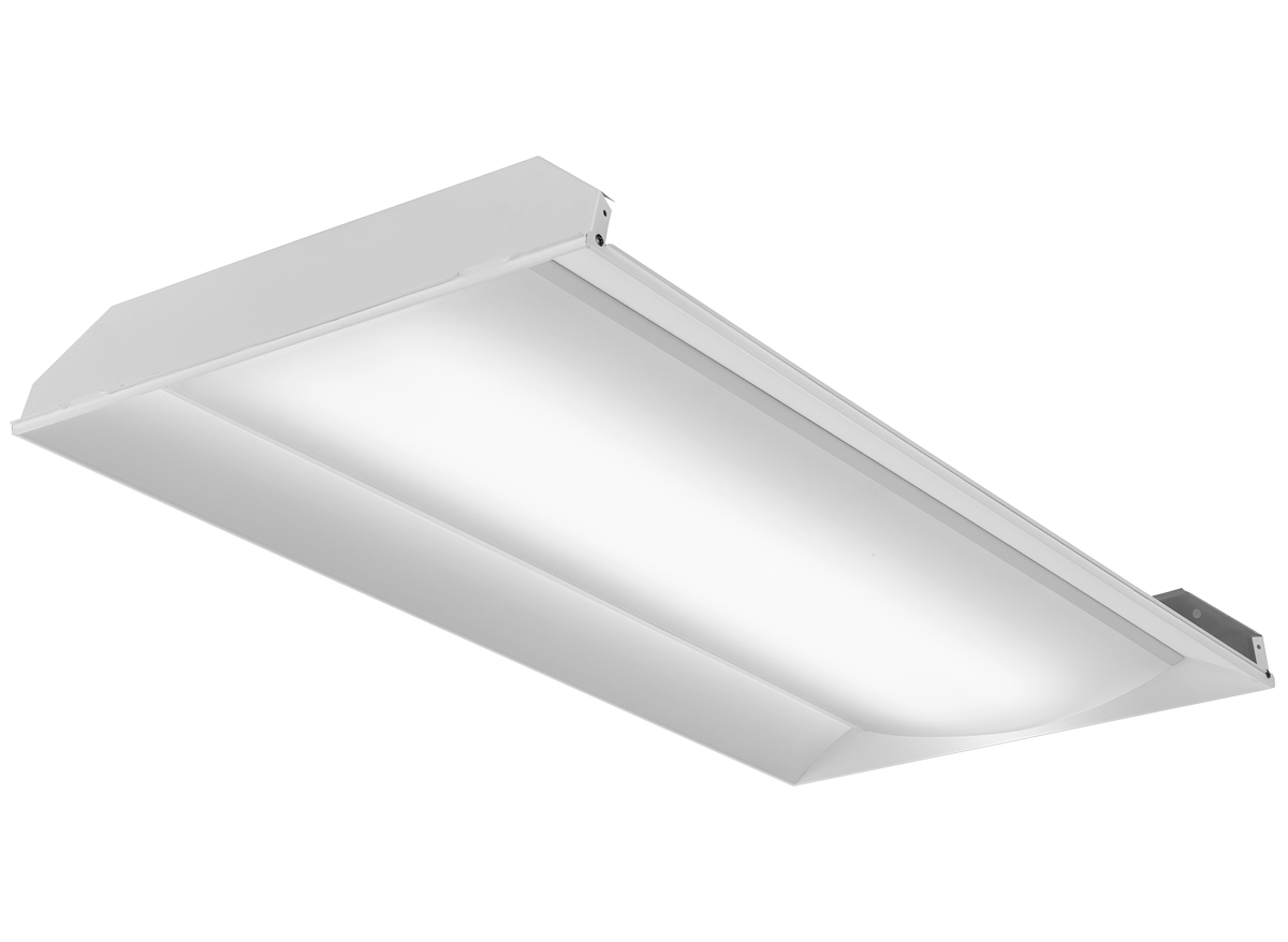 linear led in ft actual x light tight pd vapor lighting shop common lithonia