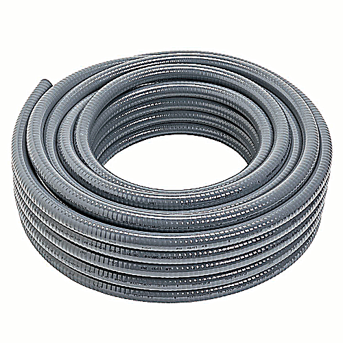 "CAR 15007-001 1000-FT 3/4"" L/T FLEX PVC"