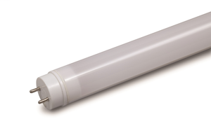 GEL LED18ET8/4/835 LED 18W LINEAR LAMP 04316893133