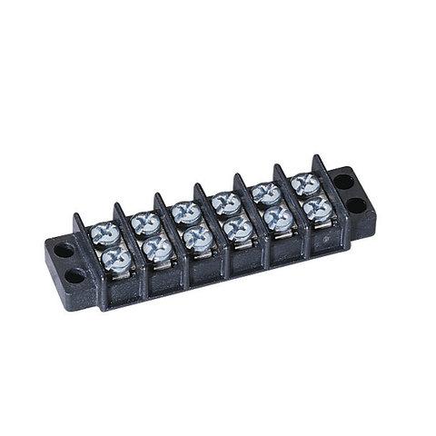 Terminal Blocks, Taps & Strips