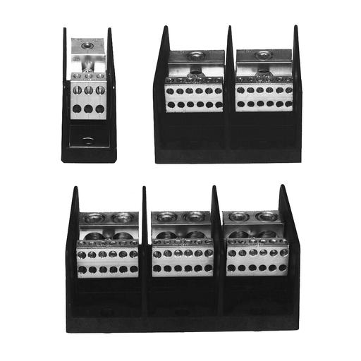 Ilsco PDB-24-500-3P