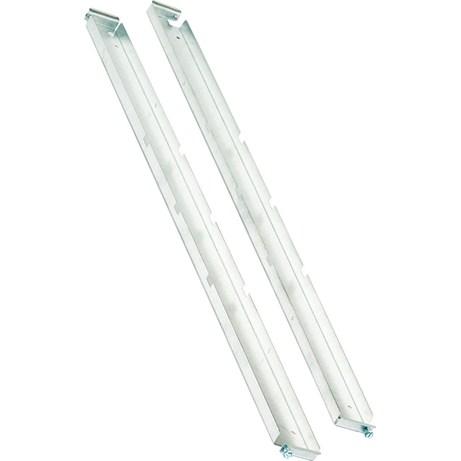 Indy 25-Inch Tru-Lock Grid Ceiling Bar Hangers
