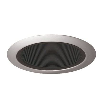 "Mayer-5"" Baffle Trim-1"