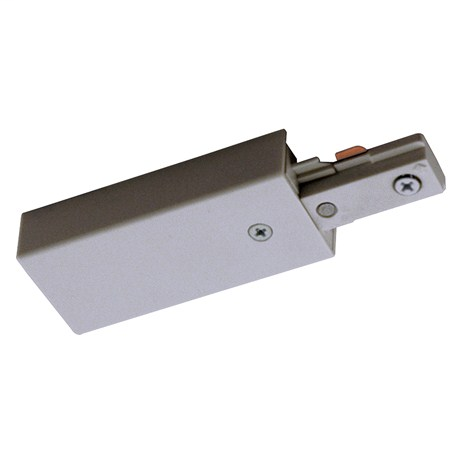 End Feed Connector