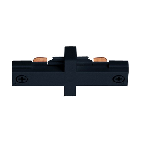 Juno T23BL Miniature Straight Connector