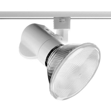 JNO T238-BL CLOSE-UP BARE LAMP PAR3