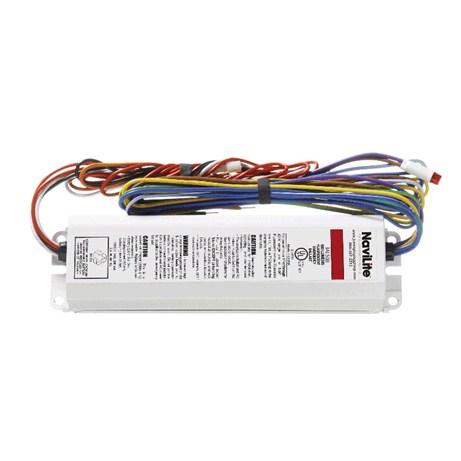 Mayer-Fluorescent Emergency Ballast 500 Lumen T8/T10/T12/PL-L-1