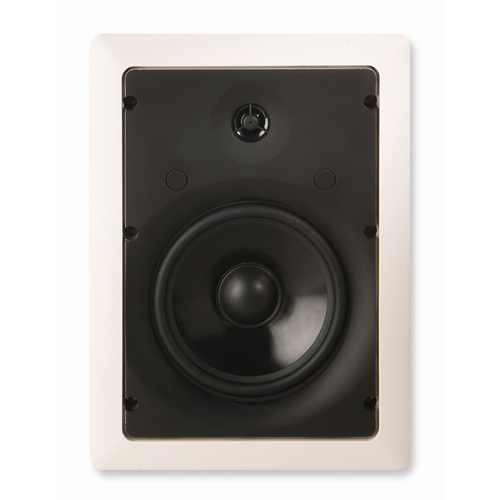 "1000 Series 6.5"" In-Wall Speaker"