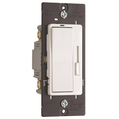 PAS HCL-453PW SP/3W 450W CFL/LED SW