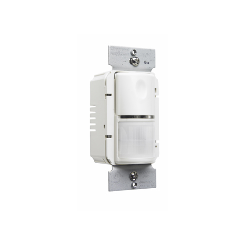 PASS WSP250-LA WALL MOUNT OCCUPANCY SENSOR LA