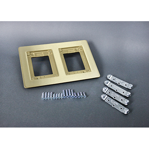 Wiremold Floor Box Parts Review Carpet Co