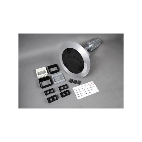 Mayer-AV3ATC Assembled Poke-Thru Device-1