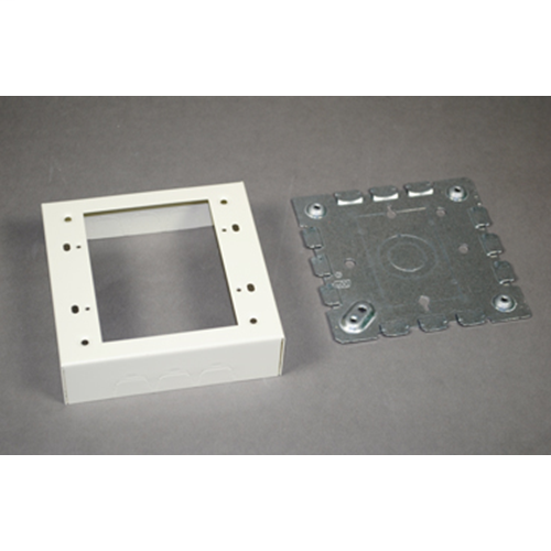 Wiremold V5747-2