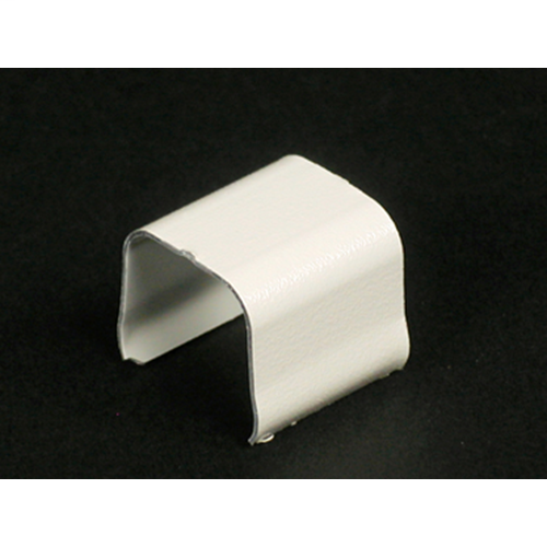 WIRM V706 STL CONNECTION COVER 700 IVORY