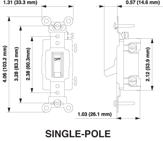 Wiring A 220 Outlet For Dryer additionally What Nec Says About Design Constraints For Grounding Systems additionally Chemical Feed Pump moreover Electric Hot Water Heater Circuit Wiring Diagram besides T14653840 Convert a4 strand wire green black. on 4 wire 220 volt wiring diagram