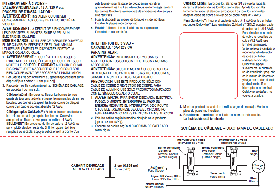 french domestic electrical wiring diagrams wiring schematics and french domestic electrical wiring diagrams digital