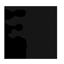 15 amp male plug wiring diagram 15 amp gfci breaker wiring diagram leviton 14w47