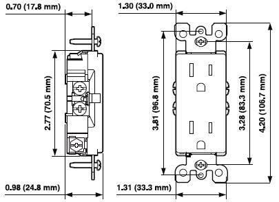 5 15r wiring diagram 1982 ford f 150 5 0 wiring diagram