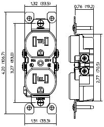30 Rv Receptacle Wiring Diagram besides Twist Lock Electrical Outlet Wiring Diagram moreover Twist Lock Wiring Diagram besides 220 Volt Plugs Receptacles Configurations further Wiring 220 Volt Plug L1 L2. on 30 amp dryer outlet wiring diagram