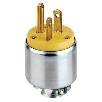 wiring a nema 5 20 plug wiring diagram nema 6 20p plug wiring image about diagram