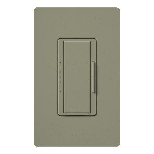 LUT MSCELV-600M-GB 600W ELV DMR