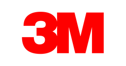 3M Electrical Commercial and Industrial