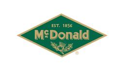 A.Y. McDonald