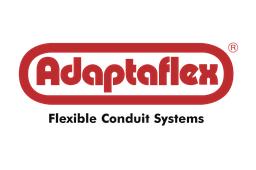 Adaptaflex