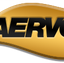 Aervoe Industries