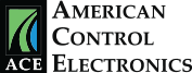 American Control Electronics