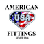American Fittings