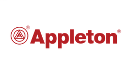 Appleton Group