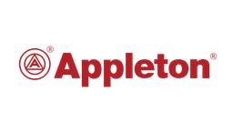 Appleton Group