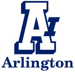 Arlington Industries