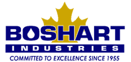 Boshart Industries