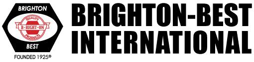 Brighton-Best International