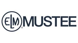 E.L. Mustee & Sons