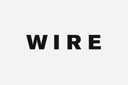 Generic Wire