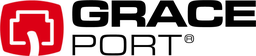 Grace Ports