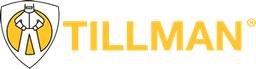 John Tillman