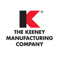 Keeney Manufacturing