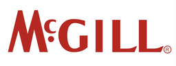 McGill Mfg Co