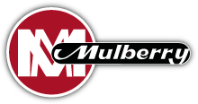 Mulberry Metal Products