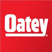 Oatey